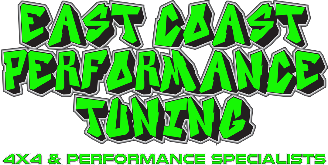 ECPT - East Coast Performance Tuning | 4x4 & Performance Specialists