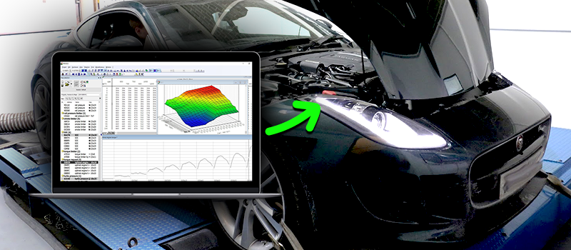 9 Most Frequently Asked Questions About ECU Remapping (FAQs)